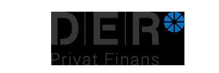 der privat finans