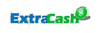 extracash lån logo