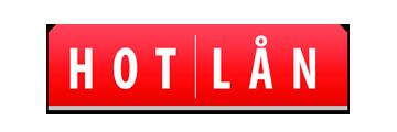 hotlån logo