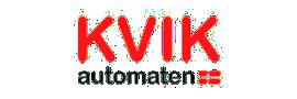 kvikautomaten lån logo