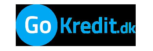 gokredit logo