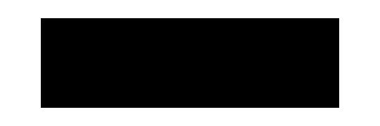 leasy logo