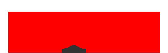 santander consumer logo
