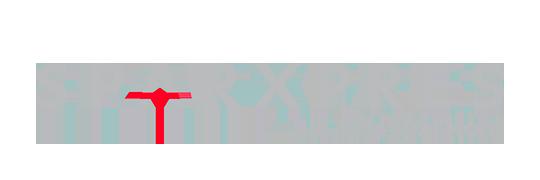 sparexpres lån logo