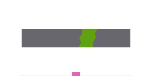 lån hos robotlån