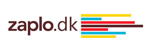 zaplo logo lån